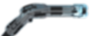 Screen Shot 2020-03-24 at 3.26.02 PM.png
