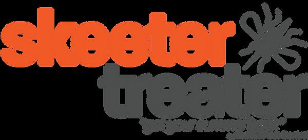 skeeterTreater.png