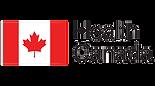 health-canada-logo-vector.png