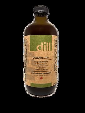 Walkers OneShot Elixir Dill.png