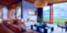 Airbnb-Luxe_edited.jpg