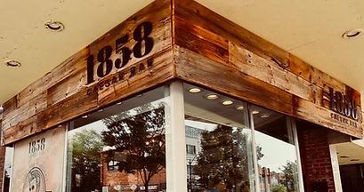 1858 Caesar Bar.jpg