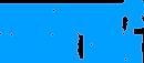 WR_logo_blau.png