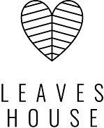 Leaves House Cafe - Community Partner