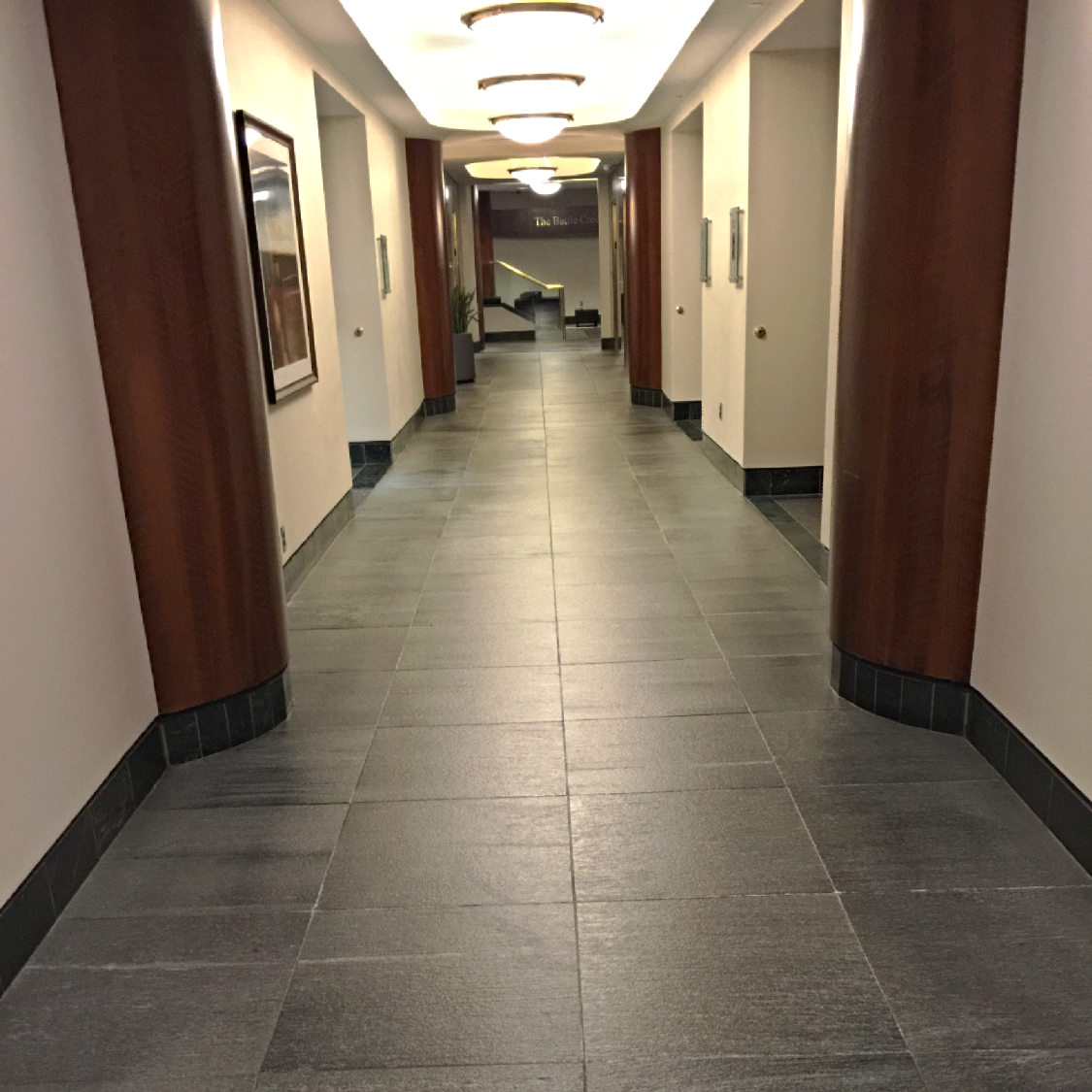 Tile Cleaning Portage
