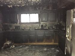 Fire Restoration Kalamazoo