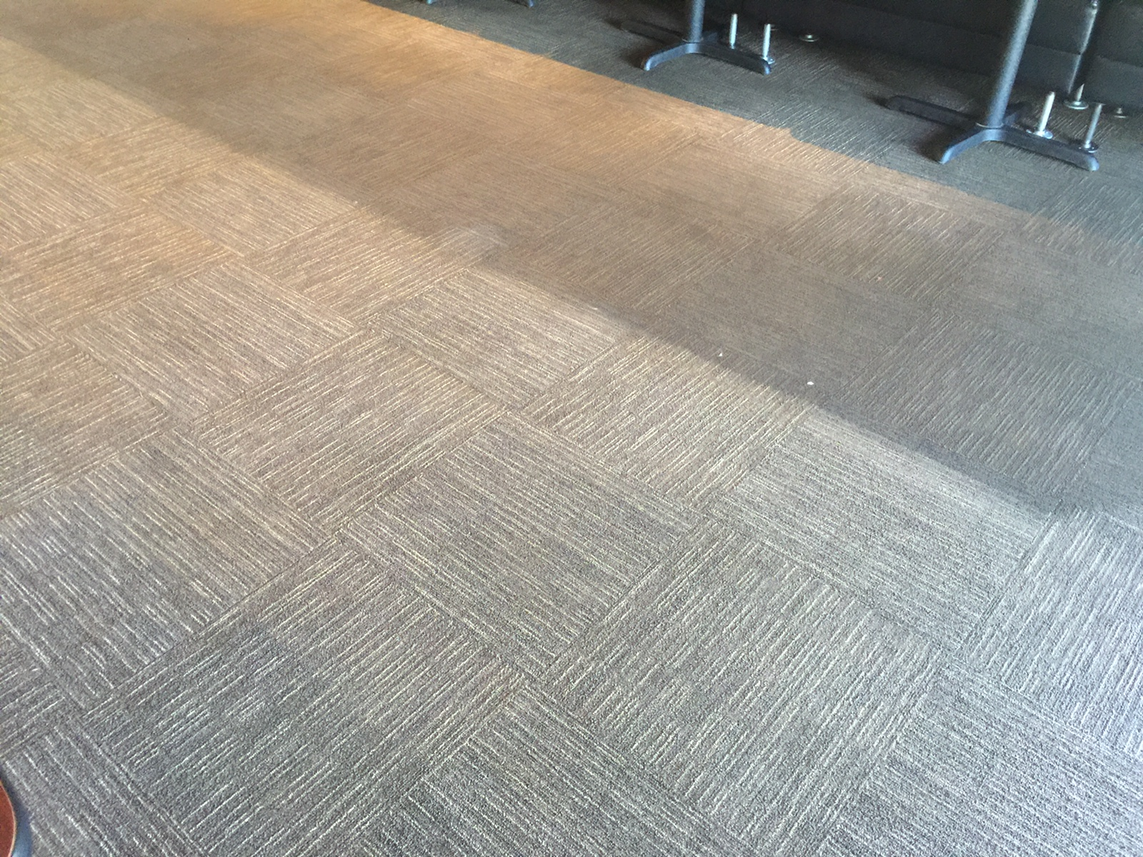 Restaurant Carpet Cleaning Kalamazoo