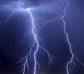 Storm & Flooding Damage Kalamazoo