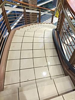 Tile Cleaning Kalamazoo