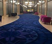 Commercial Carpet Cleaning Kalamazoo