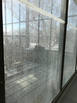 Commercial Window Cleaning Kalamazoo