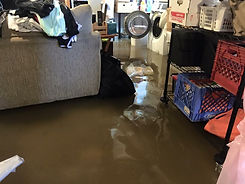 flooded basement.JPG