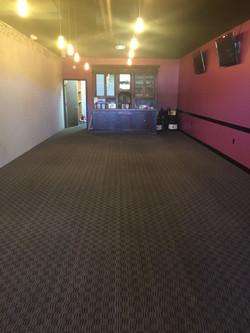Restaurant Carpet Cleaning Portage