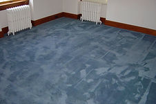 Carpet Stain Portage