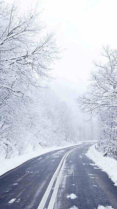 Snow Plowing Portage, MI