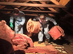 Fire Attic Insulation - Copy.jpg