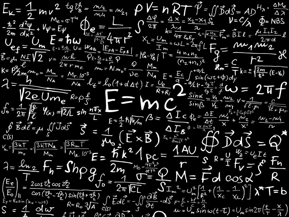 Dicas para estudar Física!