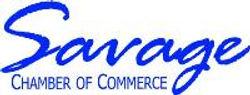 Savage MN Chamber of Commerce