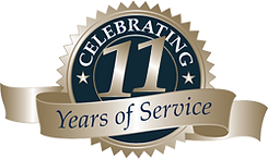 11-years-of-service3.png