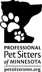 Professional Pet Sitters of MN