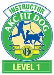 FIT DOG Instructior Level One logo (1).j