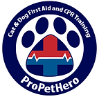 Savage | Prior Lake Pet CPR and First Aid