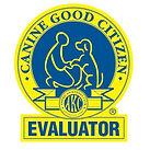 American Kennel Club CGC Evaluator Savage MN