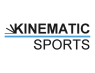 KS Black Logo.png