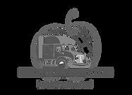 Trucker Buddy 800x800 _greyscale.png