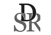 SouthernDiningResources 800x800 _greysca