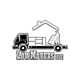 LowMovers 800x800 _greyscale.png