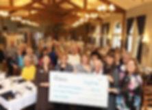 Aux Presentation $100,000 May 28, 2019.j