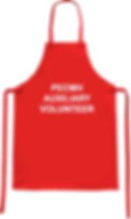 RED VOLUNTEER APRON.jpg