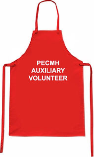 RED VOLUNTEER APRON.jpg