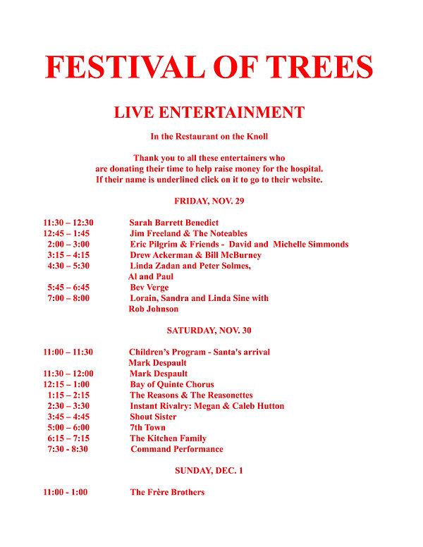 FESTIVAL OF TREES ENTERTAINMENT.jpg