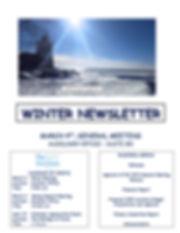 WINTER 2020 NEWSLETTER Final 2020-02-12-