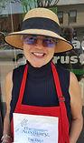 Donna FordPHOTO CONTEST ENTRY.jpg
