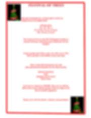 FoT Poster for the website.jpg