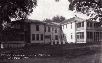 Photo of the old Picton Hospital.jpg