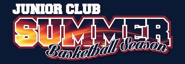 Logan basketball Poster Logos--02.jpg