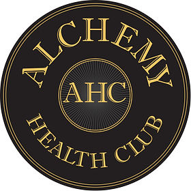 Alchemy health club 72 dpi.jpg