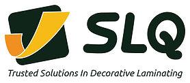 SLQ-logo-plus-tagline.jpg