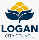 189-1899511_image-description-logan-city