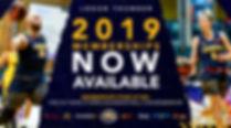 2019 Memberships.jpg
