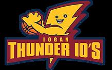 Thunder Ball_10s.png