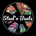 Logo_Black_DottedRim.PNG