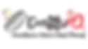 CSS Logo.png