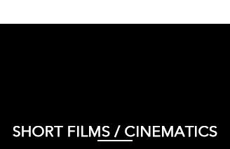 PortfolioPage_Categories_Cinematics.png