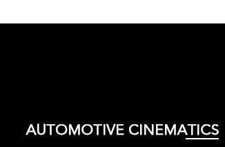 PortfolioPage_Categories_Automotive.png