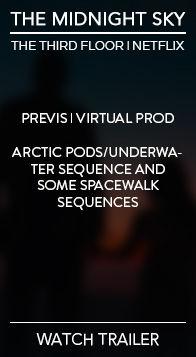 ProfWork_Aether_Info.jpg
